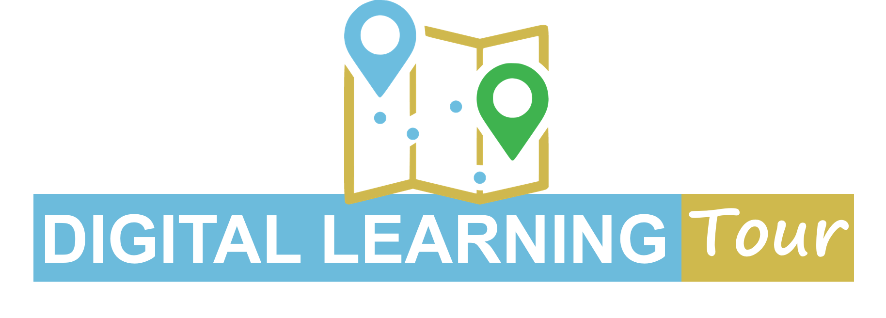Digital Learning Tour